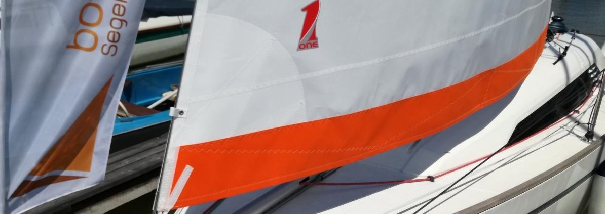 Tuning am eigenen Boot - Segelschule Sailsports