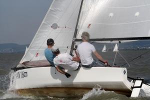 Privatstunden am eigenen Boot und Kaufberatung für das erste eigene Boot - Segelschule Sailsports