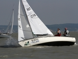 Personal Trainings am eigenen Boot - Segelschule Sailsports